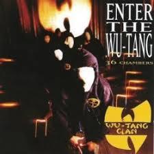 <b>Enter</b> the Wu-Tang (36 Chambers) - <b>Wu</b>-<b>Tang Clan</b>   Songs ...