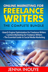 cheap online lance online lance deals on line at online marketing for lance writers the complete bundle search engine optimization for lance writers