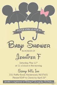 disney baby shower invitations com disney baby shower invitations and a superior sensational by an inspiration of sensational invitation templates printable 5