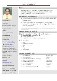 doc how to make an easy resume in microsoft word creating a resume in word template