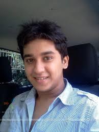 Courtesy: Meghan Jadhav - 151238-meghan-jadhav