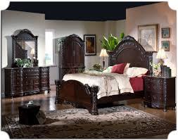 bedroom furniture sets beds and image luxury mattresses bedroom furniture set