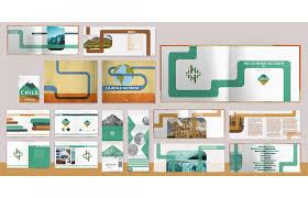 advertising graphic design major columbus college of art design publication advertising graphic design zoe rodriguez columbus college of art design