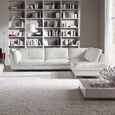 great living rooms also modern living room furniture uk for home living room design furniture decorating attractive modern living room furniture uk