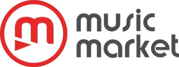 Новая линейка <b>процессоров Zoom</b> | музыкальный блог MusicMarket
