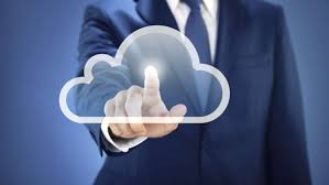 cloud computing versus software as a service accountingweb cloud computing
