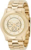 <b>Michael Kors MK8077</b> - купить наручные <b>часы</b>: цены, отзывы ...