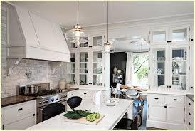 Kitchen Pendant Lights Over Island Landscape 1000 Ideas About Kitchen Island Lighting On Pinterest