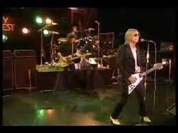 Tom Petty and The Heartbreakers - <b>American Girl</b> - YouTube