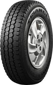 <b>TRIANGLE TR737 185/75 R16</b> 104/102Q product price from 53.97 ...