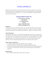 resume samples of cashier at store cipanewsletter grocery store cashier resume ilivearticles info