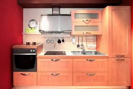 design compact kitchen ideas small layout:  pleasant design compact kitchen ideas compact kitchen designs kitchendecorate ingenious ideas compact kitchen ideas small kitchen layouts