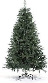 <b>Ель</b> искусственная напольная <b>Royal Christmas Bronx</b> Premium ...