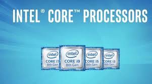 <b>Intel Core</b> i3, i5 и i7: в чем разница?