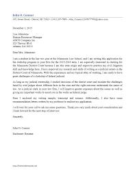 sample clerkship cover letter the best resume for you 11 2015 9 27 am leave a comment steve srlni0nh