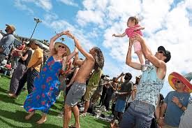 BeachLife 2020: Festival lineup includes <b>Steve Miller Band</b> ...