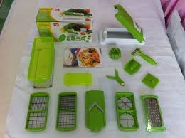 Have removed <b>Овощерезка As Seen On</b> TV Nicer Dicer Plus ...