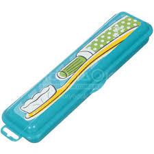 <b>Футляр для зубной щетки</b> Idea М2553, в ассортименте в Москве ...