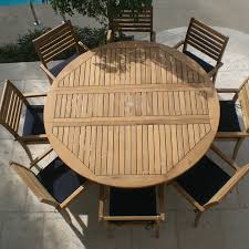 patio table and 6 chairs:  beautiful round patio table and chairs round patio table  chairs modern patio amp outdoor furniture