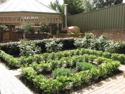 Small Picture Outdoor Inspiration Gardens Mediterranean Garden Design by
