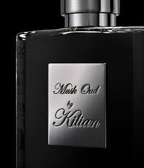 <b>Musk Oud</b> Smoky perfume | <b>Kilian</b>