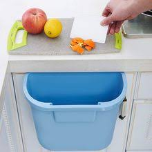 <b>Can Trash</b> reviews – Online shopping and reviews for <b>Can Trash</b> on ...