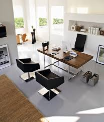 officeawesome modern home office design black home office design ltd modern home office design awesome decorated office cubicles qj21