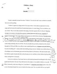 transitions essays Essay Examples Of A Paragraph Essay Paragraph Essay About Yourself Brefash  Examples Of A Paragraph Essay Paragraph Essay About Yourself Brefash