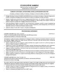 example page 1 how to write resume headline