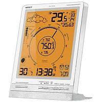 <b>Цифровые метеостанции</b> в России. Сравнить цены, купить ...