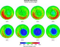 ozone layer depletion acfm ozone depletion 2014 twenty questions and answers about the ozone 3194 x 2513