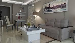 Каталог коллекции мебели <b>Майами</b> в интернет-магазине ...