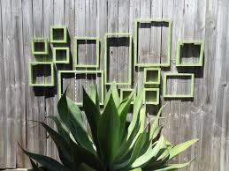 designs outdoor wall art: wall art outdoor makipera eabdabdfcbf wall art outdoor makipera