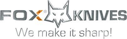 <b>Ножи Fox</b> на официальном сайте Fox Knives в Москве приобрести