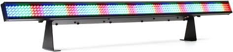 "Chauvet DJ COLORstrip 38"" RGB LED Bar | Sweetwater"