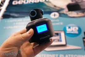 Geonaute 360 κάμερα Images?q=tbn:ANd9GcT3O9QhV3gqdfOVS8aELO_LnXSgmVHLNnRLm5CSp5FMD-vm-c0QzA