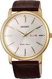 Наручные <b>часы</b> кварцевые мужские <b>Orient UG1R001W</b> купить ...