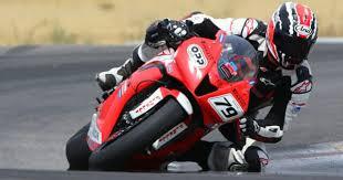 <b>Metzeler Racetec RR</b> Slick Review - Cycle News