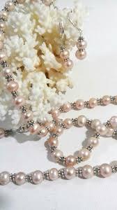 <b>Колье</b>, <b>браслет</b> и серьги. Швензы серебро. | Jewelry, <b>Necklace</b> ...