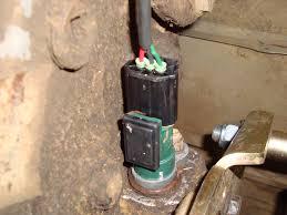 onan generator transfer switch wiring diagram wiring diagram and wiring diagrams for rv generators get cars