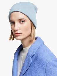 <b>Hats</b> for <b>Women</b> | John Lewis & Partners