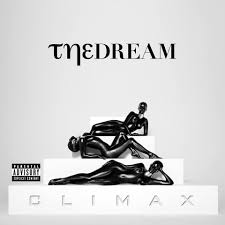 The-Dream – Climax