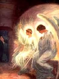 Imagini pentru two angels