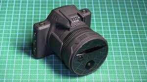<b>TrendVision Combo</b> – <b>Регистратор</b>, радар-детектор и GPS ...