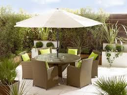 patio tables umbrellas gallery