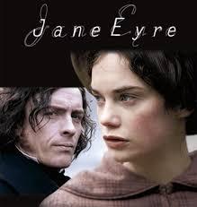 ...la bellezza è negli occhi di chi guarda… ...le ombre non sono meno importanti della luce… Jane Eyre, meravigliosa creatura… Stringerla tra le braccia era - janeeyrejz2
