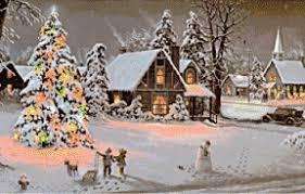 Bildergebnis für gifs kostenlos weihnachten