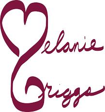 resume melanie griggs