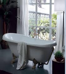 Акриловая <b>ванна Kerasan Retro</b> 170x77, 105593 bi/br купить в ...