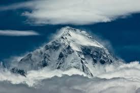 """Résultat de recherche d'images pour """"montagne himalaya tempete"""""""